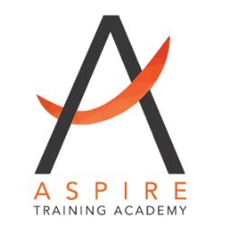 Aspire Training Academy